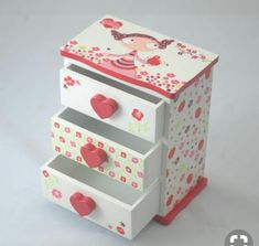January Arts and crafts For Toddlers - Arts and crafts Videos Interior Design - - Arts and crafts For Teens At Home - Craft Projects For Adults, Arts And Crafts For Adults, Crafts For Boys, Arts And Crafts Projects, Toddler Crafts, Crafts To Sell, Craft Storage Cart, Arts And Crafts Storage, Summer Arts And Crafts