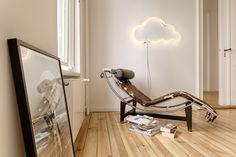 "Design Light ""Cloud 9"" - Rasa en Détail: http://rasa-en-detail.de/rasa-boutique/Lichtdesign_Cloud_9.html"