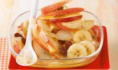 Beim Basenfasten wird die Ernährung auf 80 % Gemüse und 20 % Obst umgestellt - auch Nüsse sind erlaubt. Dieses Rezept für basisches Müsli bildet ein ideales Frühstück am Morgen und versorgt den Körper mit Vitaminen und Mineralstoffen - für einen guten Start ins Basenfasten!