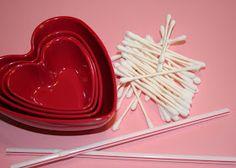 Room Mom 101: Valentine Party Ideas