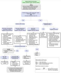classification of hemolytic anemia pdf