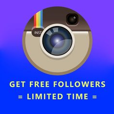 Go to @ig_follows_002  They give you FREE 10000 Followers! Its a easter promotion. Its legit and Working! Use this much as you can before its too late! . . . . . #djiphantom4 #djiglobal #uav #gopro#dji #djiinspire1 #quadcopter #miniquad#hoverboard #robotics #robot #maker#aerialphotography #fpv #drones#hexacopter #octocopter #tricopter#djiphantom #arduino #hobbyking#drone #multirotor #aerial #rcplane#spacex #sparkfun #transformers #nasa#ironman by stunkottlichy1970