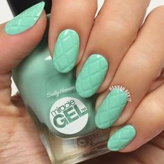 Nail Tutorial Videos on Darby Smart | Discover Nail Tutorial products through video