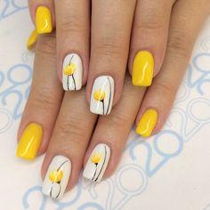 Instagram photo by 20nailstudio - สดชื่นกันนิดหน่อย ✨ สอบถามรายละเอียดเพิ่มเติมได้ที่ ☎️ 021605618-9 คะ @mamsurivipa @moonupim_m @annieaikooke @pimrapat_s @kaisuwasara @beer_28 #thailand #photoday #awe #awesome #acrylicnail #acrylicnails #follow #girl #girls ##nail #nails #nails #nailart #nicepic #nailsart #nailsdid #nailswag #nailsalon #nailscute #nailsdone #naildesign #nailpolish #nailstagram #nails2inspire #20nailstudio