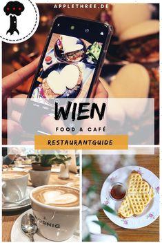 Wiener Schnitzel, Hotel Daniel, Das Hotel, Austria, Dinner, World, Breakfast, Health, Travel