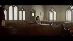 Quinta clip dall'horror prodotto da Eli Roth. #TheLastExorcism - Liberaci dal male è al #cinema.