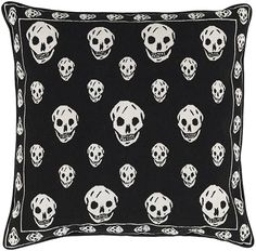 Google Image Result for http://www.captivatist.com/alexander-mcqueen-cushions-skull-black.jpg