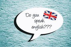 2 sites para aprender inglês sem gastar nada