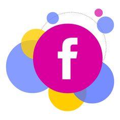 The Quiet Millionaire - Internet Marketing Delete Facebook, Facebook Support, Free Facebook, Internet Marketing, Social Media Marketing, Magic Secrets, Website Icons, Facebook Customer Service, Le Web