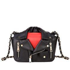 2837352a54b467 Fashion Unique womens handbag