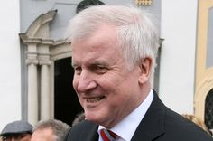 Seehofer hushed heavy gang rape by Muslim refugees and migrants | the big lie