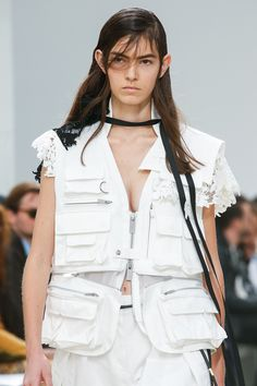 c6e7b2d7a1 21 Best 2019 Fashion Trends  Utilitarian images in 2019