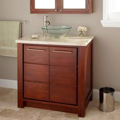bathroom vanities cincinnati. 36\ Bathroom Vanities Cincinnati I