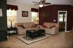 Best 16 Best High End Living Room Furniture Images Living 400 x 300