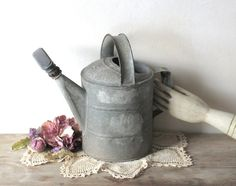 watering can #6