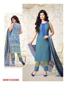 Surat Dress Exporter Party Collection