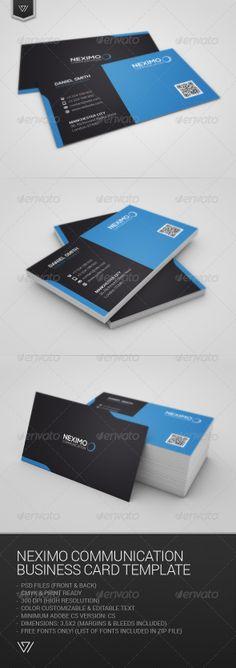 Card Templates Business Cards Boats Communication Designs Visit Carte De Visite Paper Patterns Boat