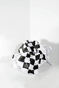 Italian by Lantz table cloth - homework