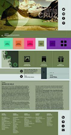 2013 - Taller de Diseño Gráfico 4 - Diseño Web - Avalos Ayelén