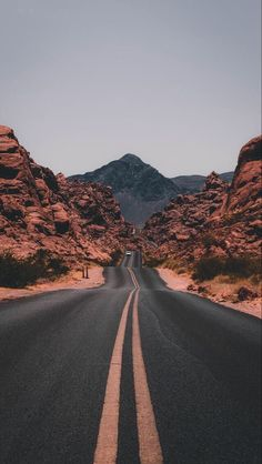 "The post ""Road trips are the true adventure. Get tips for US & Canada routes and wildcamping spots in Europe at PASSENGER X. Valley of Fire State Park, USA photo by Jake Blucker"" appeared first on Pink Unicorn Bilder Aesthetic Backgrounds, Aesthetic Iphone Wallpaper, Nature Wallpaper, Aesthetic Wallpapers, Wallpaper Art, Landscape Wallpaper, Summer Wallpaper, Travel Wallpaper, Unique Wallpaper"