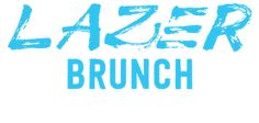 Lazer Brunch - Gallery