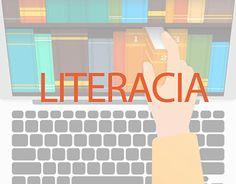 "Check out new work on my @Behance portfolio: ""Projeto de Aplicativo - Literacia (TCC)"" http://be.net/gallery/49212841/Projeto-de-Aplicativo-Literacia-(TCC)"