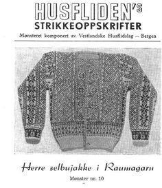 Knit Patterns, Embroidery Patterns, Tapestry Weaving, Knits, Knitwear, Men Sweater, Knitting, Clothes, Color