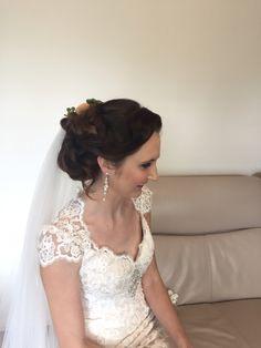 #weddingupstyle