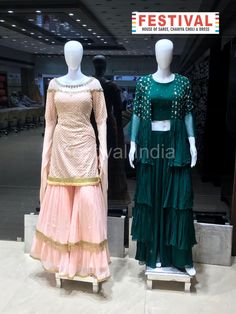 Facetime, Invite, Ready To Wear, Saree, Gowns, Suits, Facebook, Bridal, Live