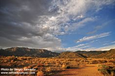 50 great things about Albuquerque