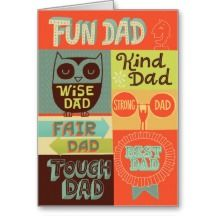 Get your next set of Fathers Day note cards from Zazzle. Take notes in style and design yours today! Gifts For Dad, Fathers Day Gifts, Hallmark Cards, Free Coupons, Note Cards, Personalized Gifts, Unique Gifts, Dads, Notes