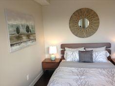 Stage Design, Staging, Bed, Furniture, Home Decor, Set Design, Homemade Home Decor, Stream Bed, Scenic Design