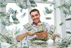 Que tal diversificar e ganhar comissões em dolar dá uma Olhada nisso http://crwd.fr/2kmwSBi  #empreendedorismo #conquistanaweb #negocio - http://ift.tt/1HQJd81