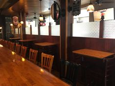 Bags Sports Pub - Home Sports Pub, Banquet Facilities, Amish Country, Old Stone, Dining Area, Bags, Home Decor, Handbags, Decoration Home
