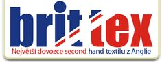 BRIT TEX-largest importer of second hand textiles from England