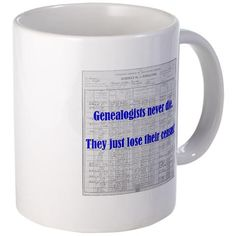 Another genealogy gem