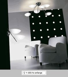 """2 light, choose glass, incandescent, wall lamp.    Provide diffused and up light    Mounting 