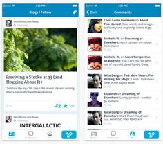 The Best iOS Apps For WordPress Users
