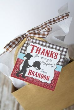 Hey, I found this really awesome Etsy listing at https://www.etsy.com/listing/189280402/cowboy-favor-tags-or-stickers-set-of-12