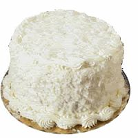 4 Day Refrigerated Coconut Cake Recipe In 2018 The