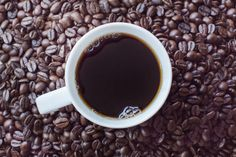 [coffee bean] 대한민국 No.1 감성채널. 얼라우투(allowto.co.kr)
