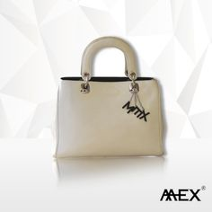 Make this trendy black handbag your arm candy tonight! Visit Mex Lifestyle to check out all new fashion accessories.