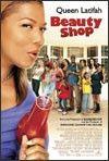 Beauty Shop - 2005    Gina (Queen Latifah), una peluquera que deja su trabajo porque no aguanta más a su insoportable y amanerado jefe (Kevin Bacon), vuelve a su barrio para montar su propio salón de belleza.