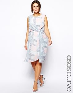 Dresses with lace paper dolls and shift dresses on pinterest