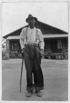 Everett Ingram Alabama  ex-slave https://www.loc.gov/resource/mesn.010/?st=gallery