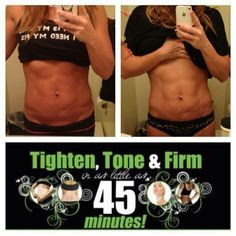 Are you thin but have loose, saggy skin you'd like gone? Or just can't quite see those abs you've worked so hard for? Wrap that tummy and tighten, tone and firm it up! Msg me at https://www.facebook.com/JannaWrapsANewYou or text me 918-774-5268