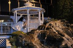 #WeddingReceptionLocationLongIsland  http://is.gd/FTQ8WK