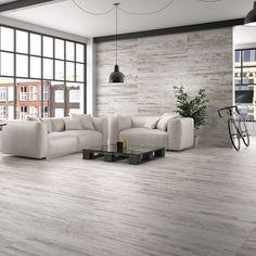 65 mejores im genes de piso gris gray floor grey for Loseta vinilica tipo madera
