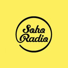 """Check out """"Tasty Time with Siggy Smalls (06/04/2017)"""" by Soho Radio on Mixcloud"""