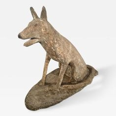 Image result for naive sculpture